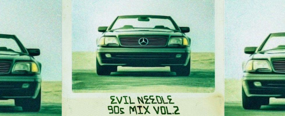 evil-needle-mix-2