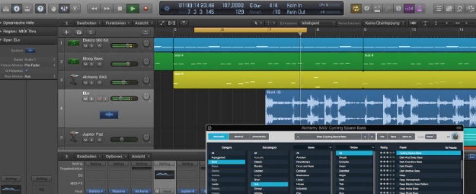 logic-pro-1023-artikelbild-beats-and-sound