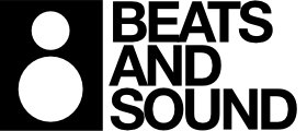 Beats and Sound